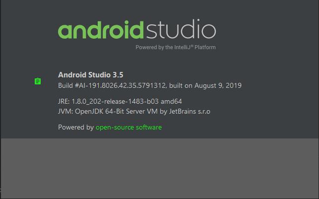 belajar-membuat-aplikasi-android-sederhana-dengan-kotlin-di-android-studio