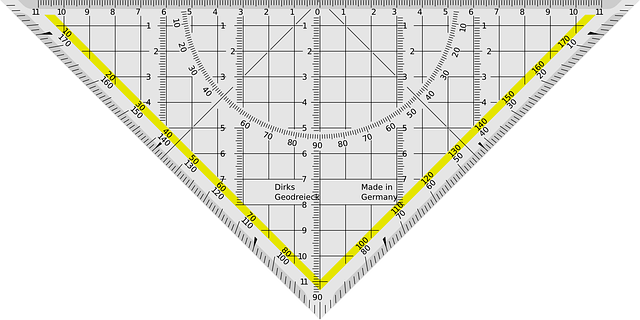 menghitung luas segitiga menggunakan java