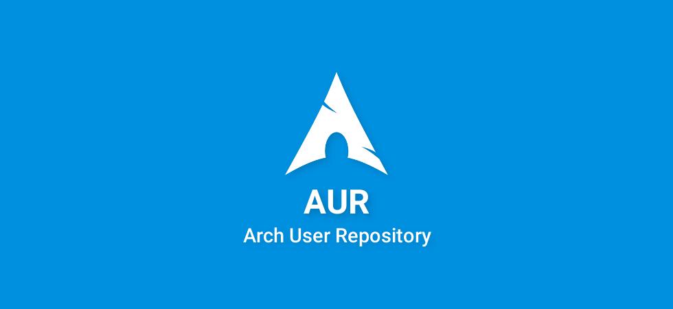 Cara Mudah Install Aplikasi dari AUR - pesonainformatika.com