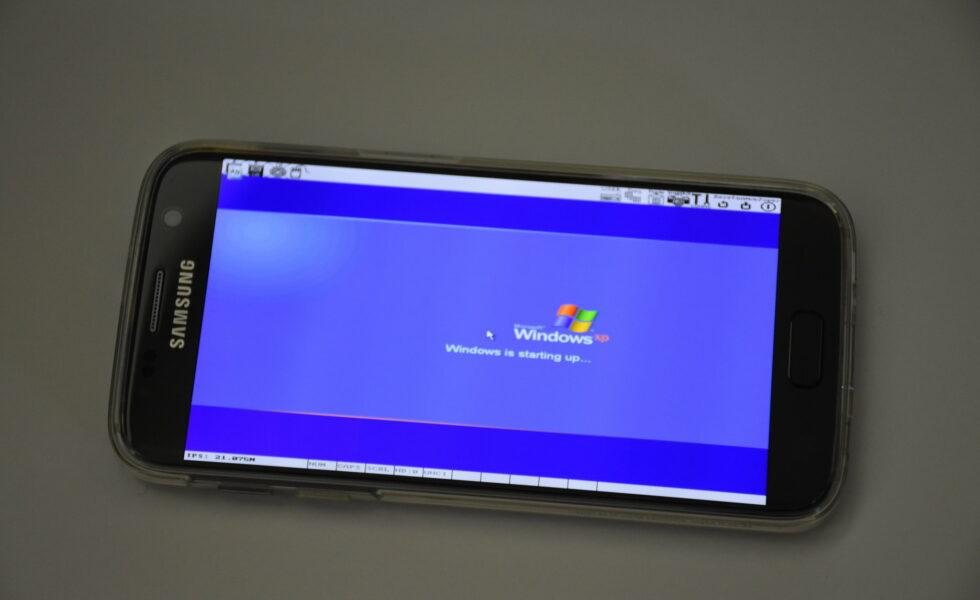 5 Emulator Android Terbaik untuk Windows - pesonainformatika.com