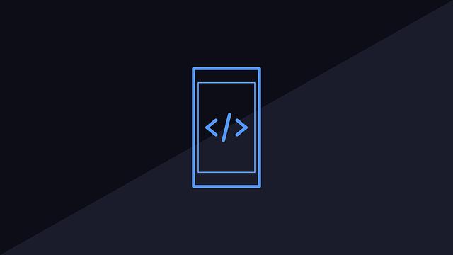Tips Ngoding di Android, dijamin Manjur - pesonainformatika.com
