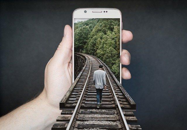 cara mempercepat smartphone yang mulai melambat