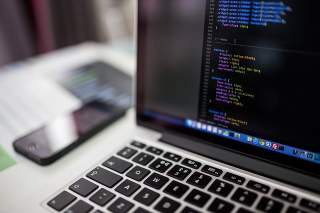 Cara Cepat Menjalankan Python - pesonainformatika.com