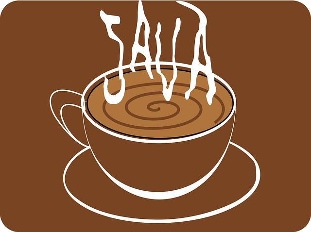 Cara Menghitung Rata-rata Menggunakan Java - pesonainformatika