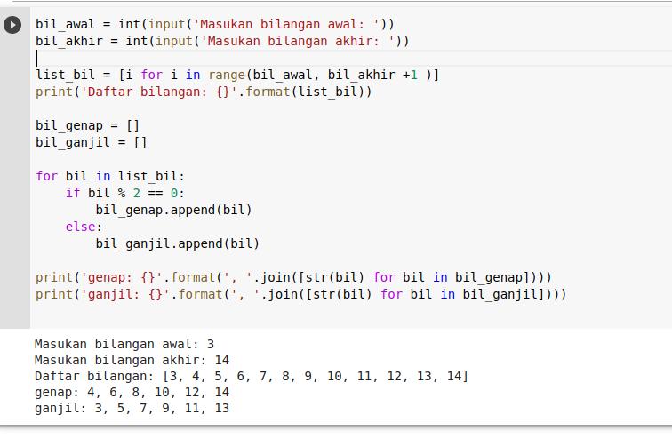 program-menentukan-bilangan-genap-ganjil-python-2
