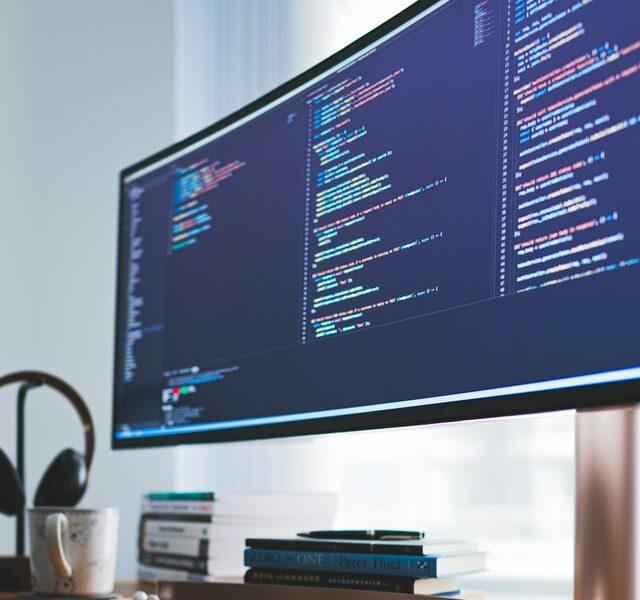 Menghitung Berat Badan Ideal Menggunakan Java - pesonainformatika.com