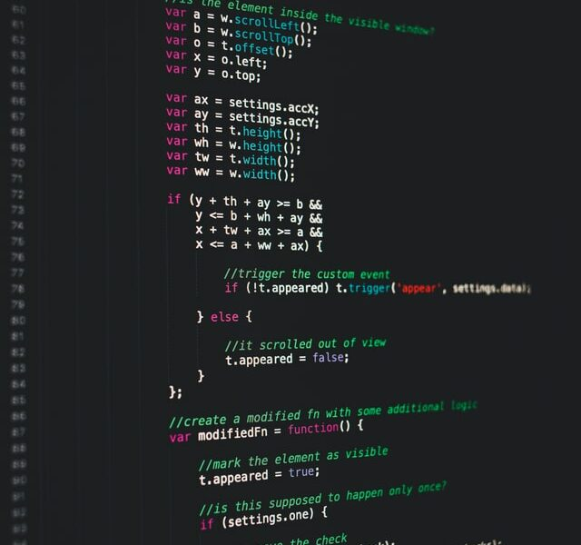 Program Mencari Bilangan Faktorial dengan Java - pesonainformatika.com