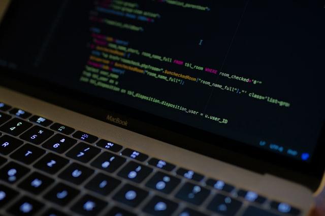 Menentukan Banyak Uang Pecahan Java - pesonainformatika.com