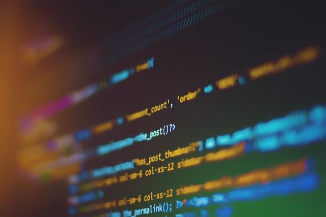 Membuat Program Daftar Belanja Menggunakan Python - pesonainformatika.com