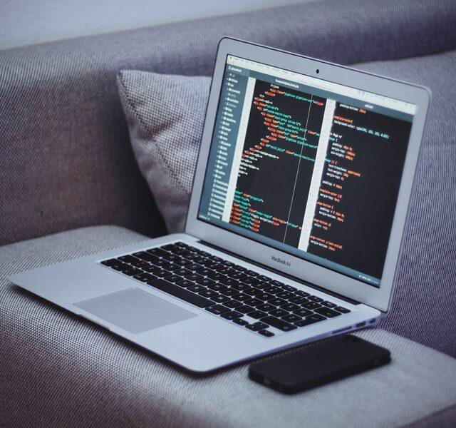 Membuat Desktop Kalkulator Menggunakan Python PyQt5 - pesonainformatika.com