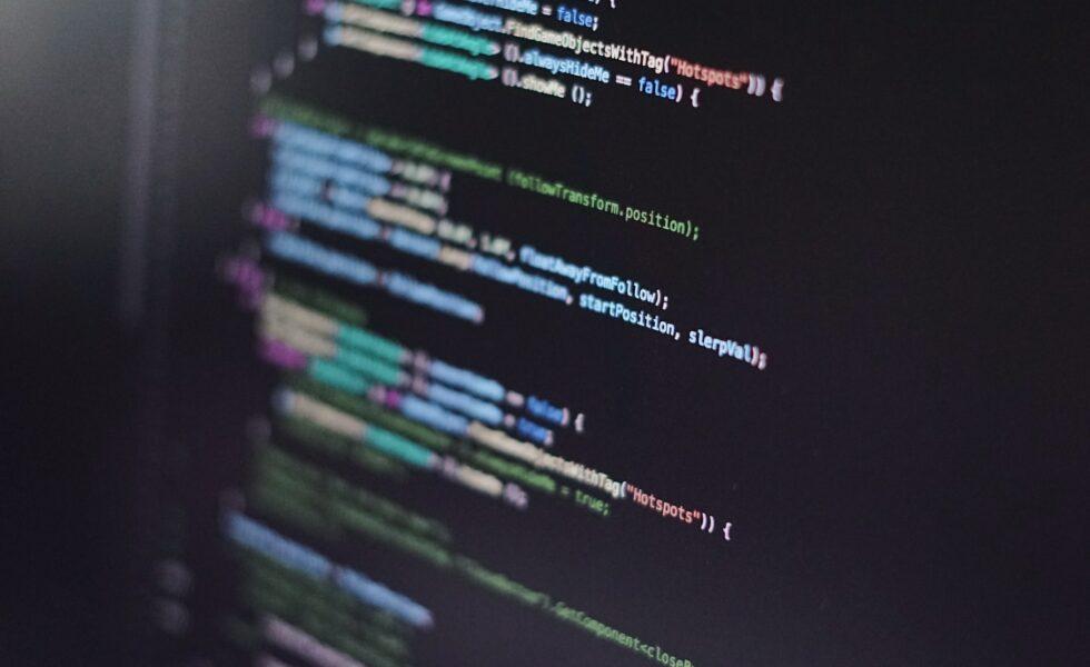 Menghitung Ganjil Genap Menggunakan C++ - pesonainformatika.com