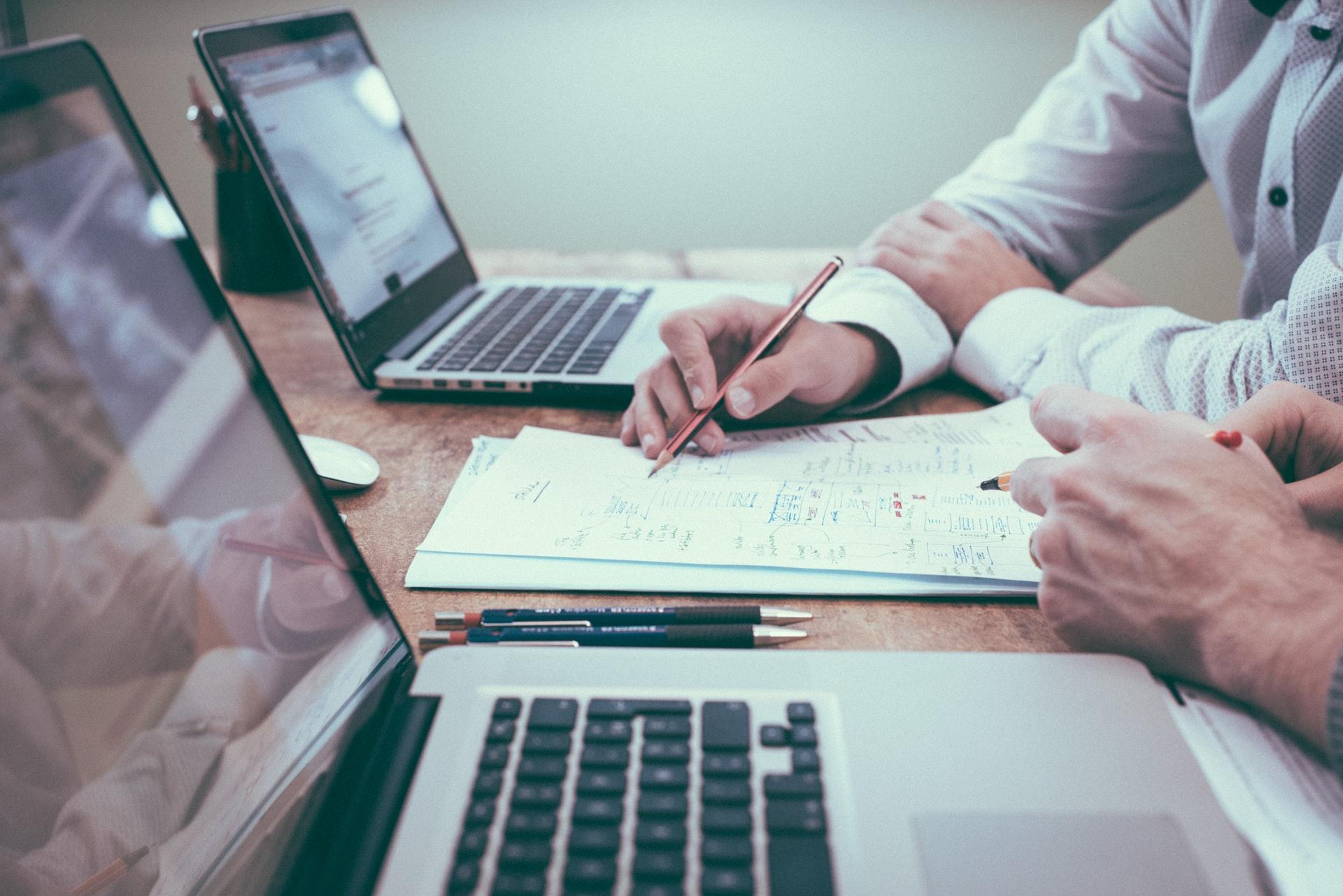 Membuat Excel Reader Menggunakan Python - pesonainformatika.com