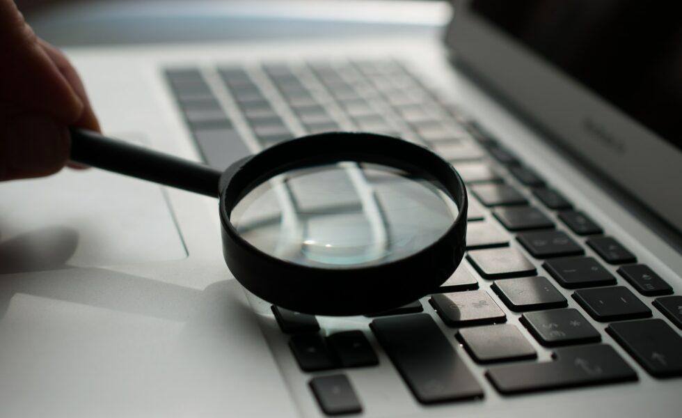 Membuat Anagram Checker Menggunakan Python - pesonainformatika.com