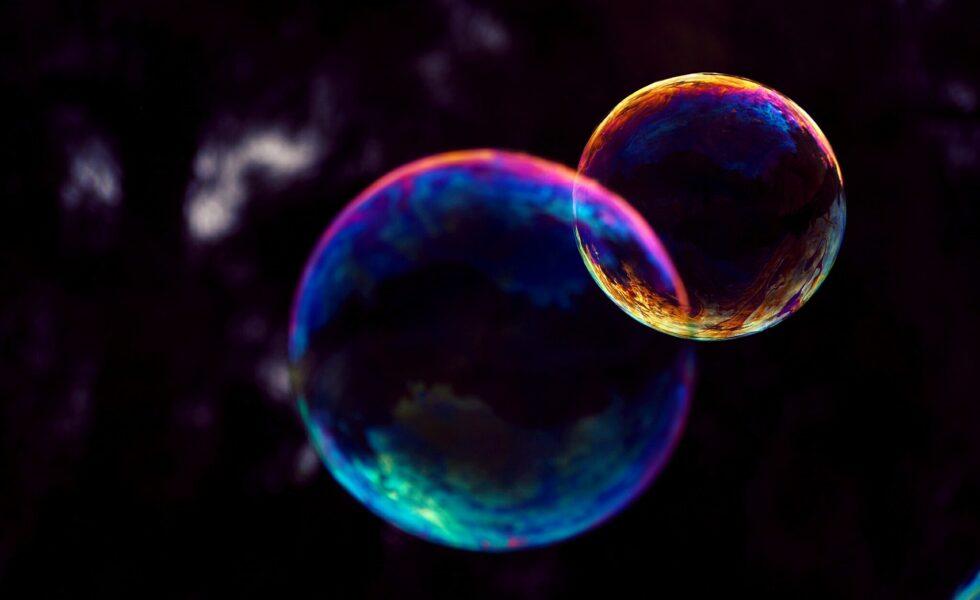 Apa itu Bubble Sort dan Cara Penyelesaianya - pesonainformatika.com
